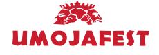 Umoja Fest Logo