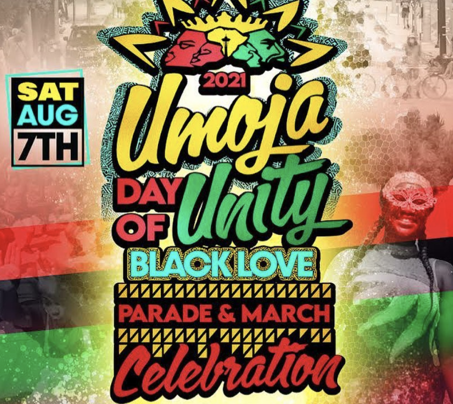 umoja day of unity